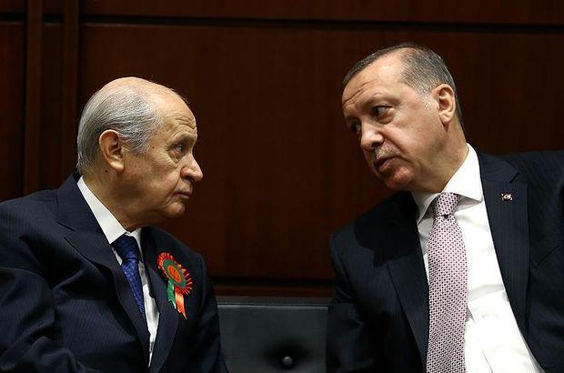 bahceli-erdogan