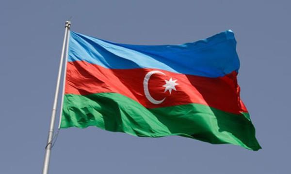 bayraq-1