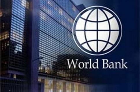 –Dünya Bankı
