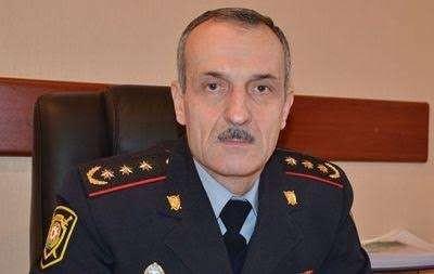 ehsan-zahidov