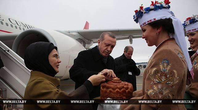 erdogan-arvad-minsk