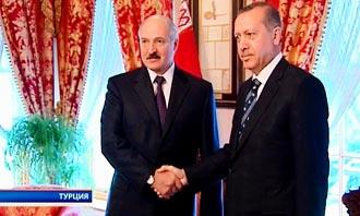 erdogan-lukasenko