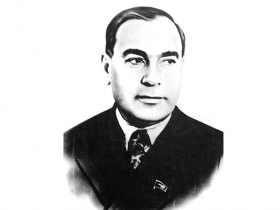 eziz-eliyev