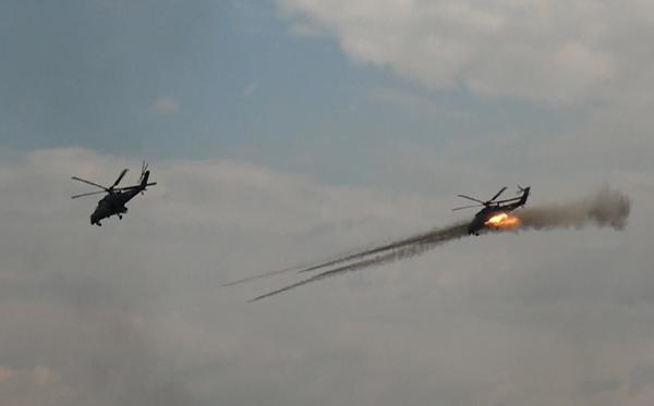helikopterler-goyde-ates-azerbaycan