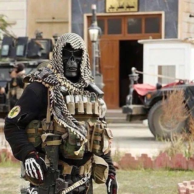 iraq-xusisi-teyinatli