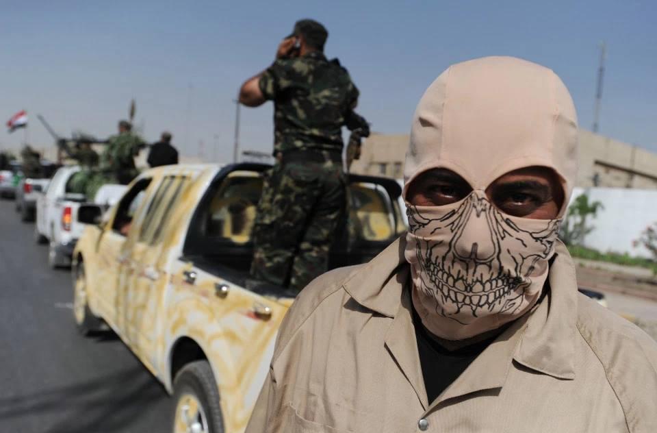 iraq-xusisi-teyinatli3
