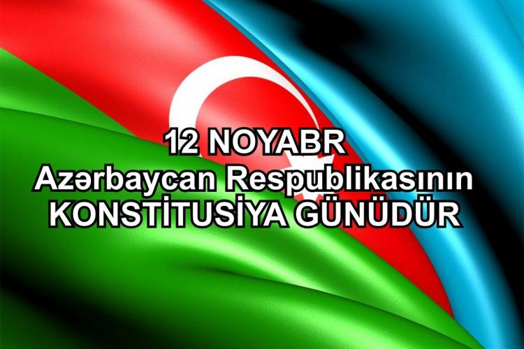 konstitusiya-gunu