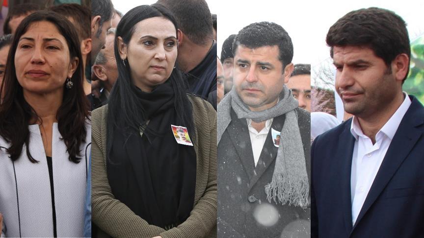 kurd-hdp