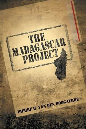 madaqaskar