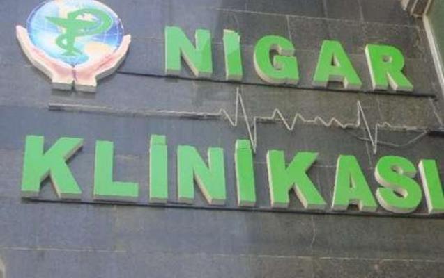 nigar-klinikasi
