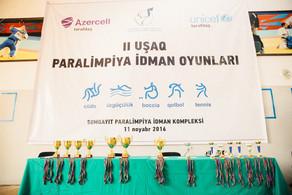 paraolimpi-azerccel