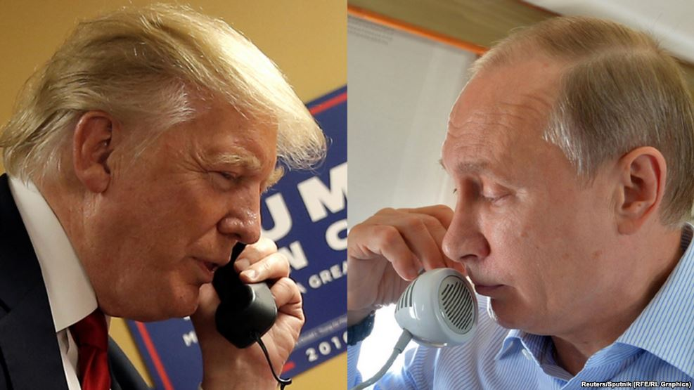 putin-and-trump
