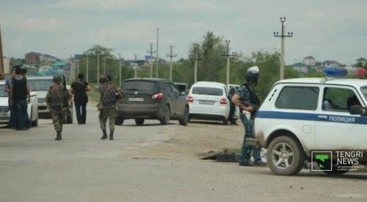 qazaxistan-terror-emeliyyat