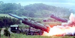 rus-rocket