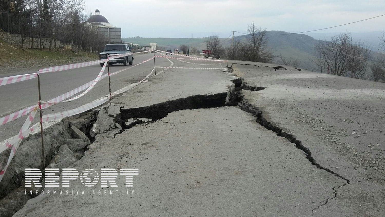 samaxi-asfalt