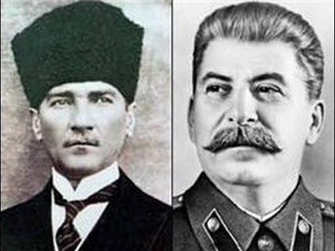 stalin-ataturk