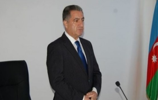 vaqif-abdullayev