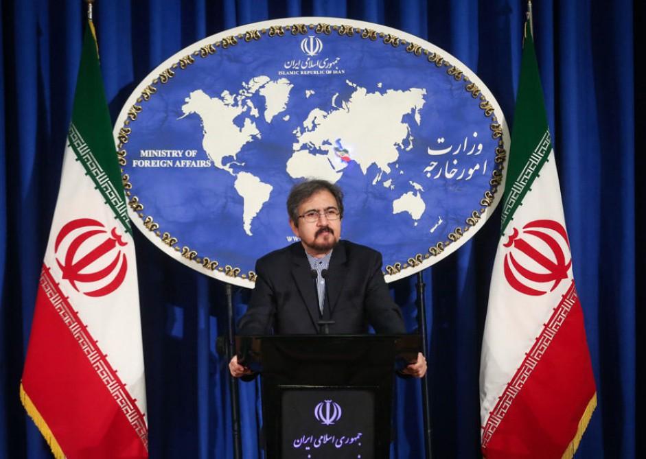 iran-xin