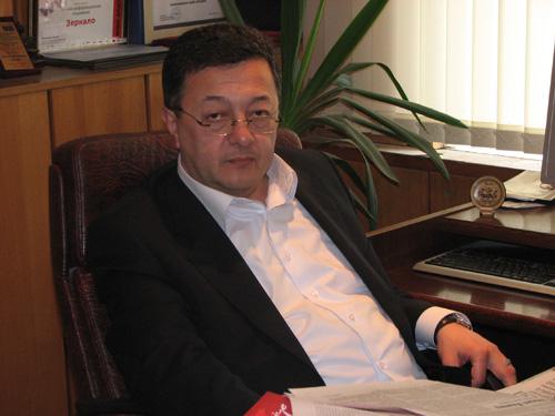 elcin-shixlinskiy