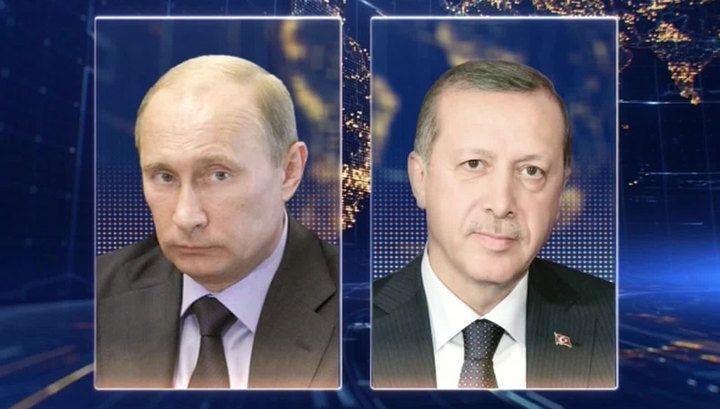 erdogan-vs-outin