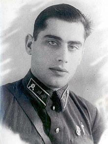 jahangir_bagirov