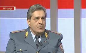 mirqasim-vahabov