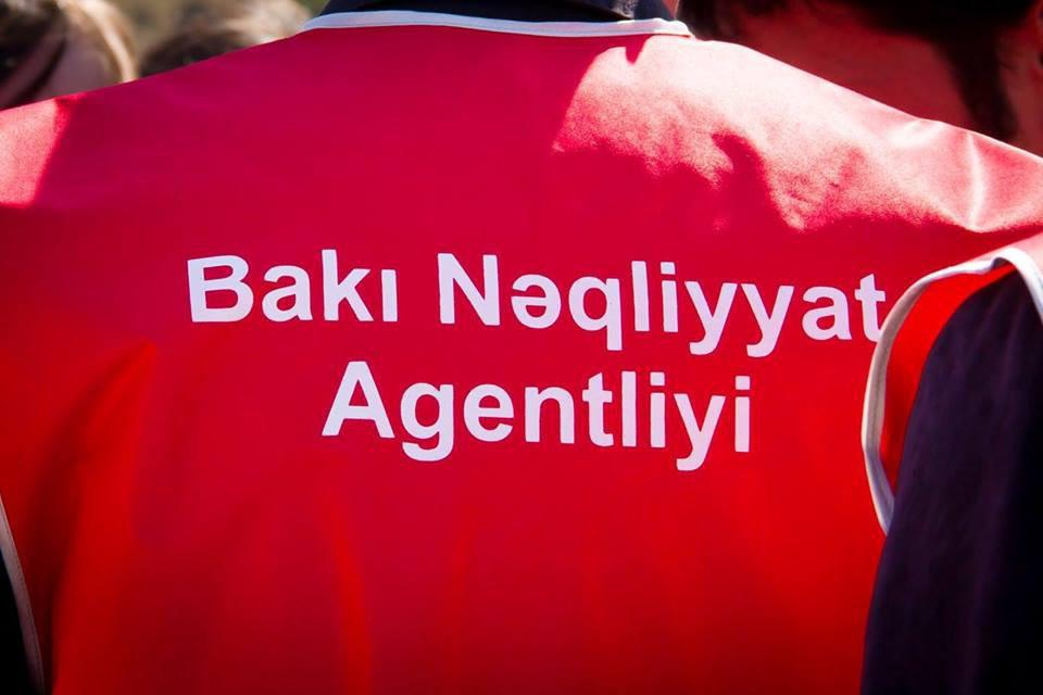 n%c9%99qliyyat-agentliyi