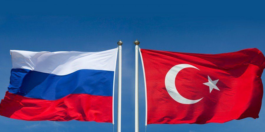 rus-turk