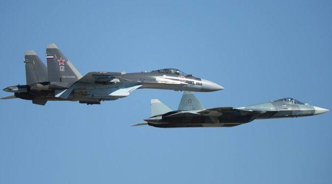 rus-jet