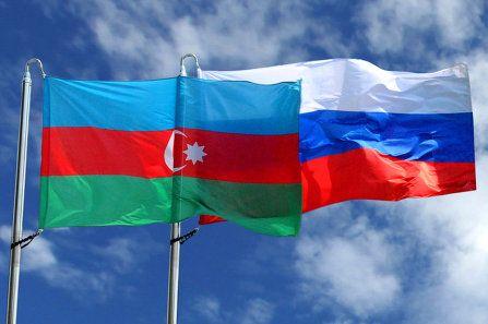 rusiya-az%c9%99rbaycan-bayragi