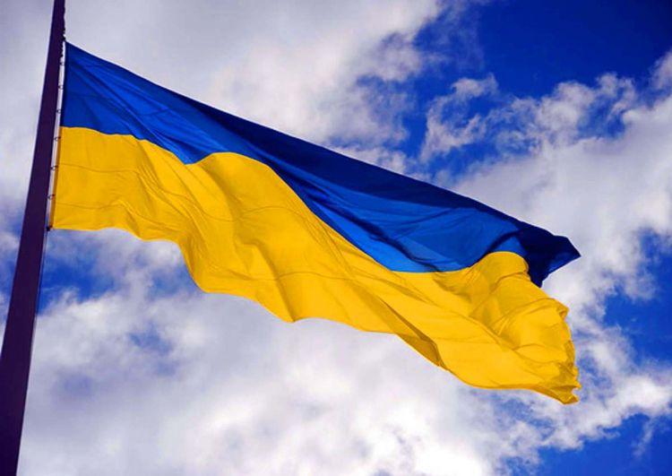 ukrayna-2