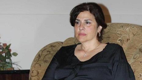 afaq-mesud