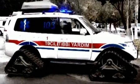 ambulans-tirtilli