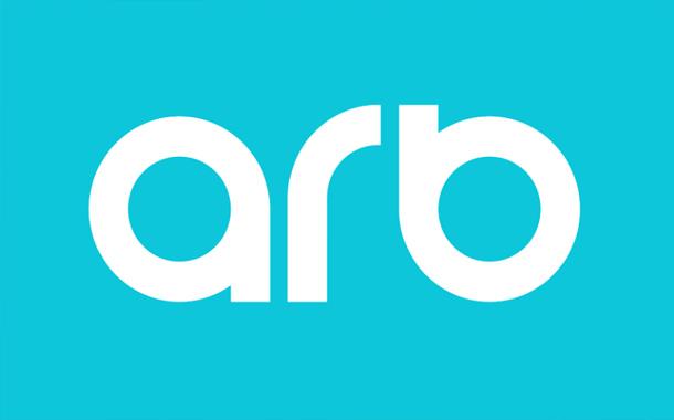 arb-telekanal