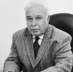 arif-mehdiyev
