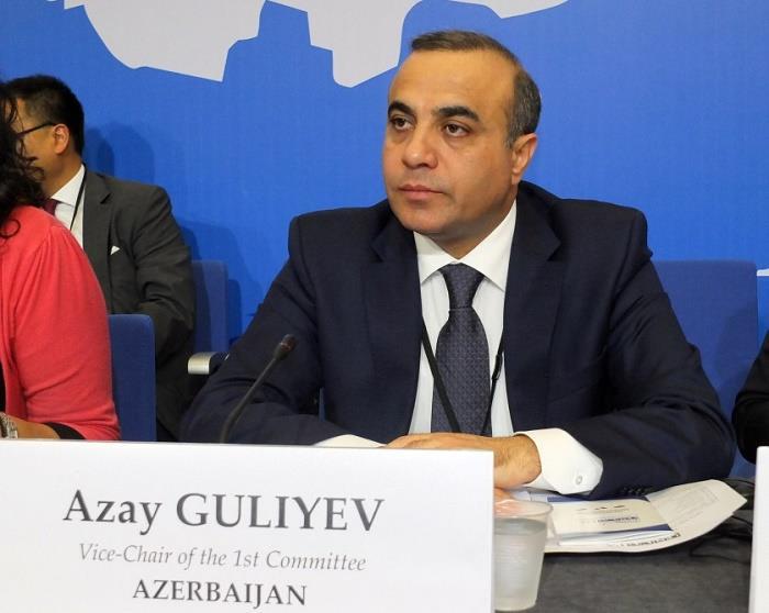 azay-quliyev-2