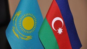 azerbaijan_kazaxstan1