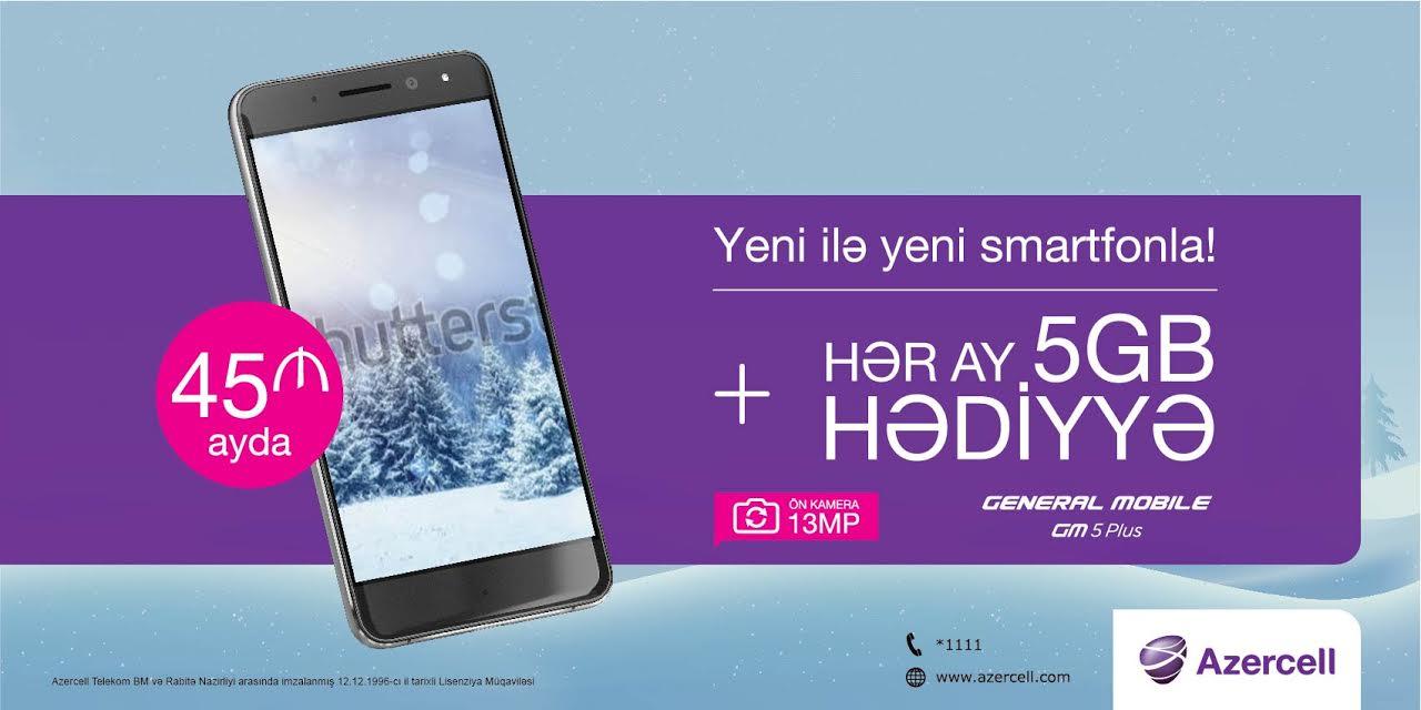 azercell-2017-kampan