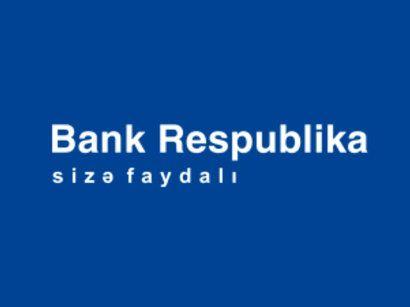 bank-respublika