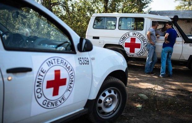 """BQXK:""""Ötən il itkin düşmüş 775 nəfərin yaxınlarından ağız suyu nümunəsi götürülüb"""""""
