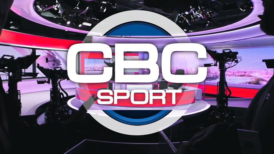 cbc-sport-telek