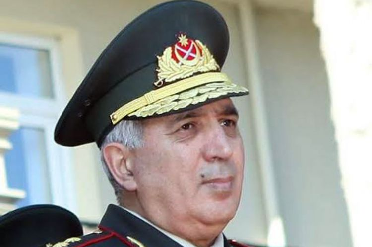cingiz-memmedov-general