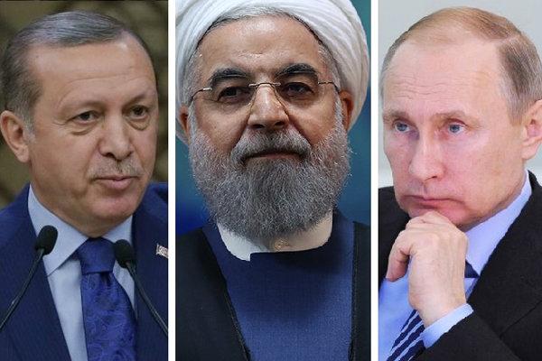 erdogan-putin-ruhani