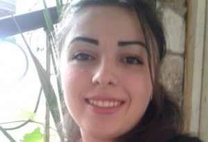 ermeni-qiz