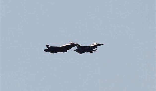 f-35-qirici-israil