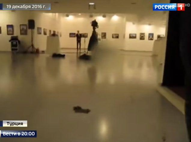 foto-karlov