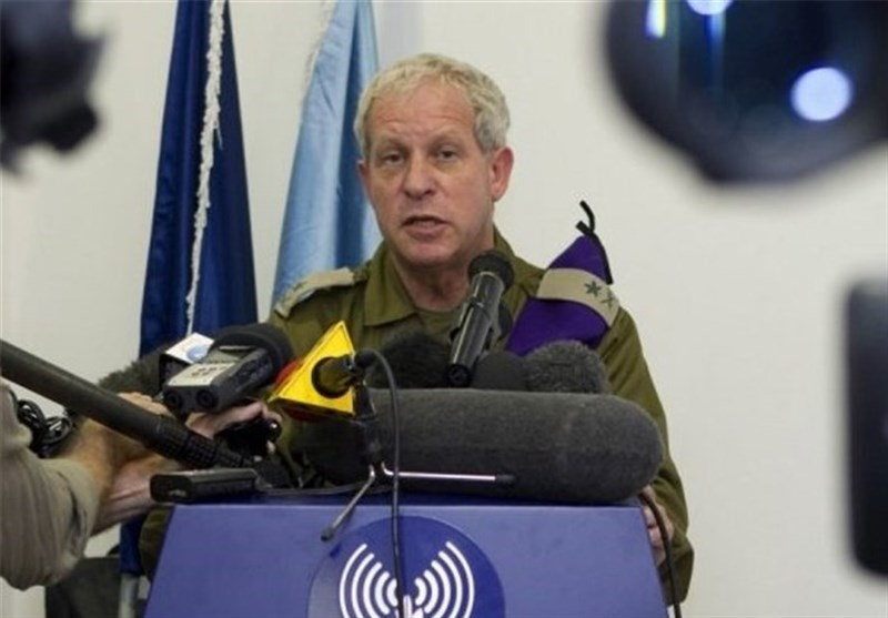 giora-israil-general