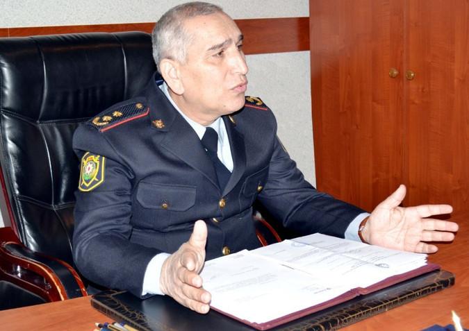hesenov-polis