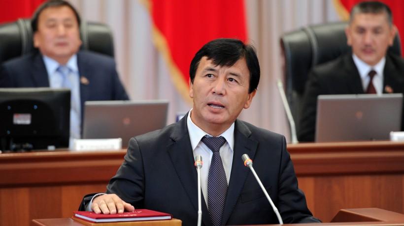 ibrahim-yunusov-sefir