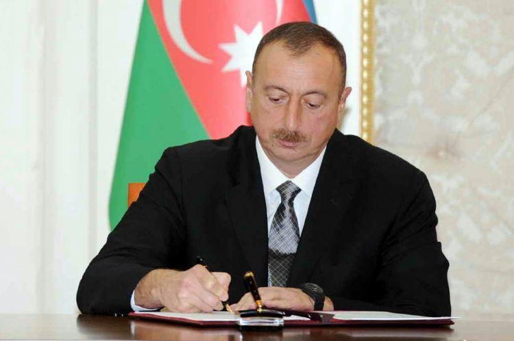 ilham-eliyev-imzalama